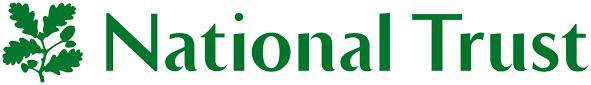 NT logo green